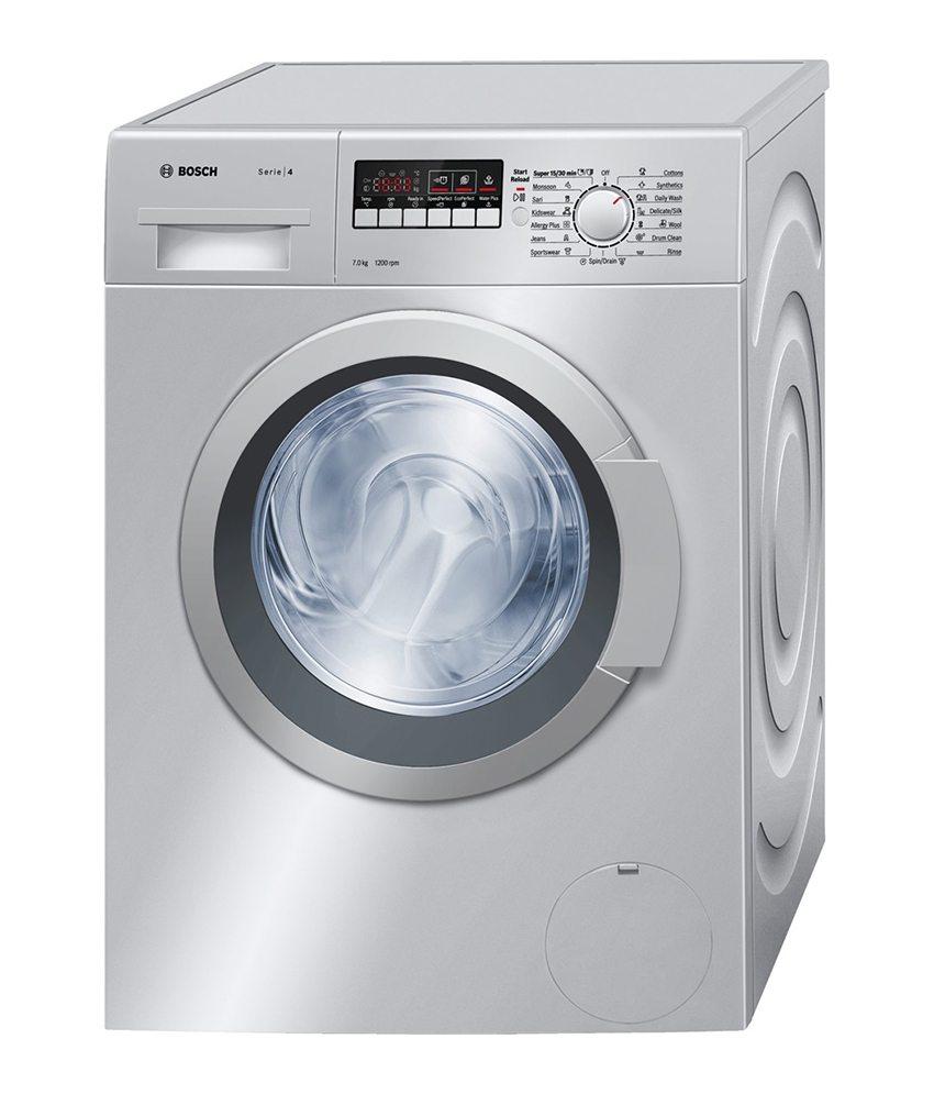Front Loading Washing Machine Archives Buy Washing Machine