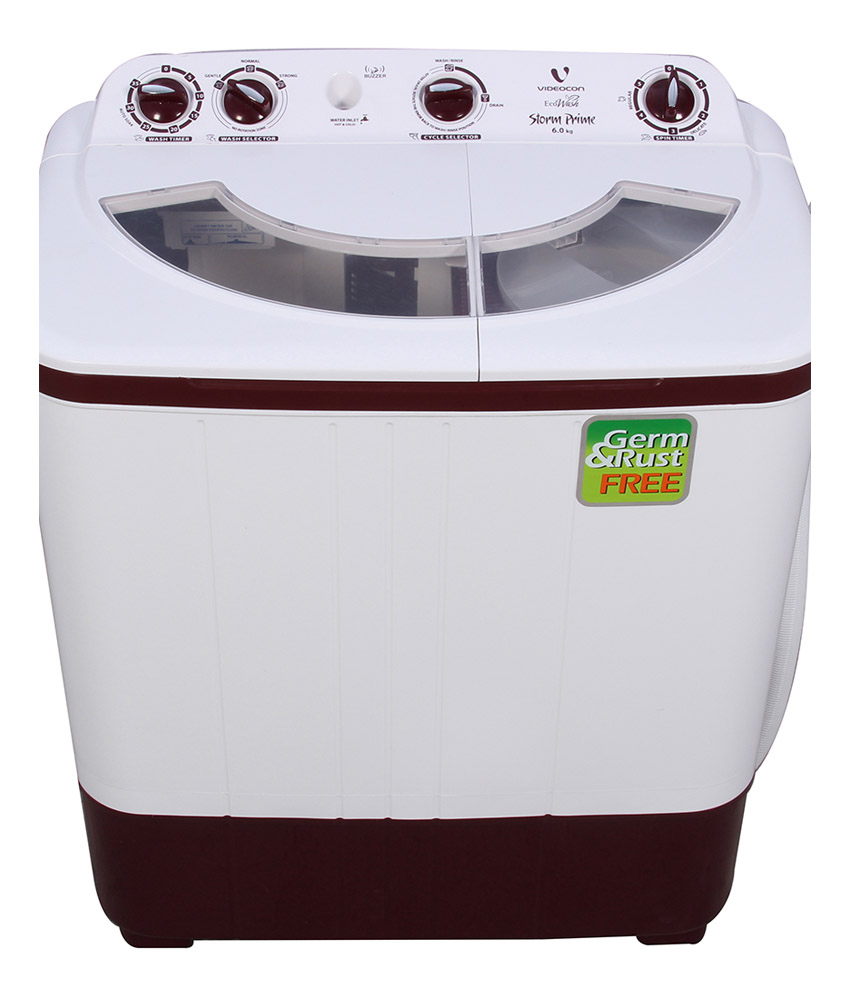 best washing machines all types of washing machine top loading front loading 30955